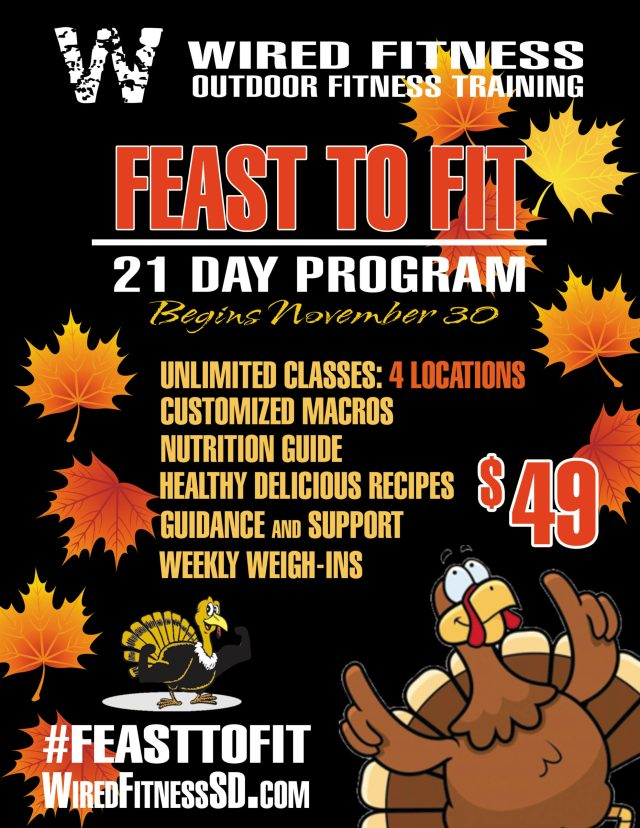 21-day-fitness-program