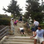 carmel-valley-fitness-boot-camp-8
