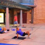 carmel-valley-fitness-boot-camp-18