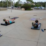 carmel-valley-fitness-boot-camp-25