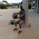 carmel-valley-fitness-boot-camp-26