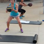 carmel-valley-fitness-boot-camp-27