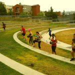 carmel-valley-fitness-boot-camp-31