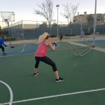 carmel-valley-fitness-boot-camp-36