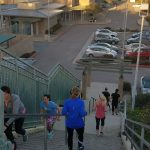 carmel-valley-fitness-boot-camp-37