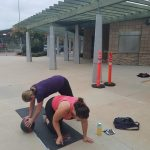 carmel-valley-fitness-boot-camp-38