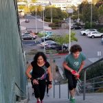 carmel-valley-fitness-boot-camp-42