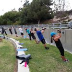 carmel-valley-fitness-boot-camp-3