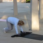 carmel-valley-fitness-boot-camp-59