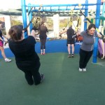carmel-valley-fitness-boot-camp-72