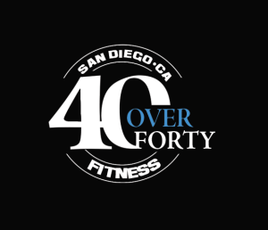 over-40-fitness-sandiego
