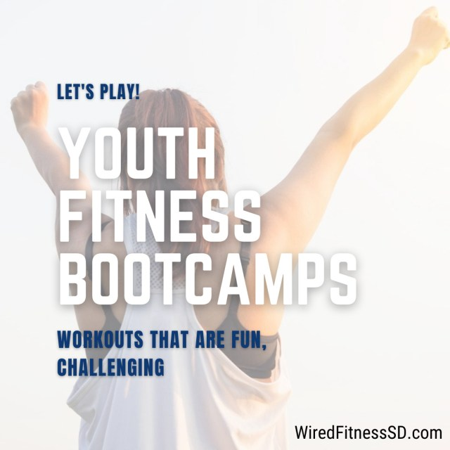 sandiego-youth-fitness-camps