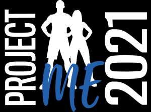 projectme-2021-transformation-challenge