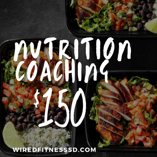 nutrition-coaching-sandiego