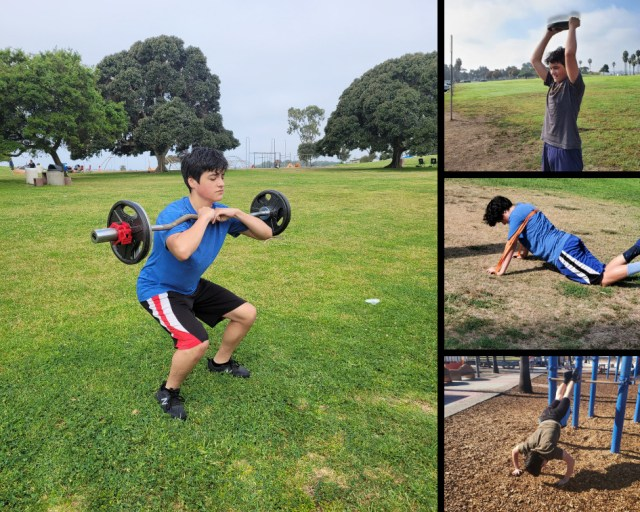 youth-fitness-training-sandiego