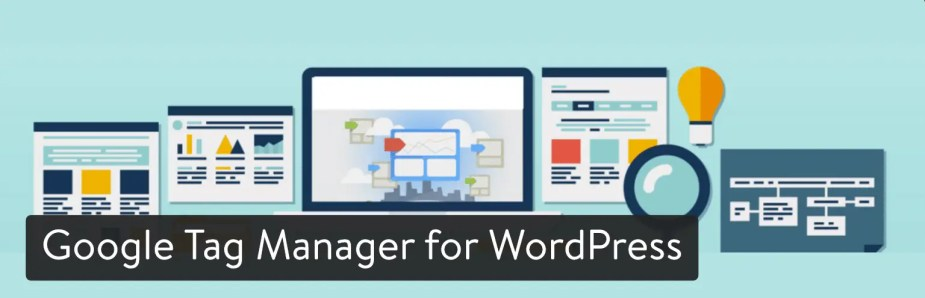 DuracellTomi's Google Tag Manager for WordPress plugin