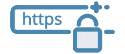 https encrypted connections