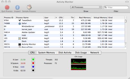 activity_monitor_sans_ff