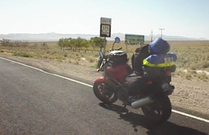 Ducati On ET_Highway