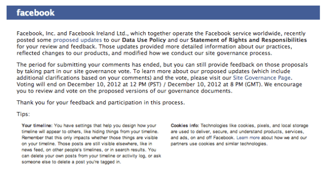 1-facebook-privacy-email-5dec2012