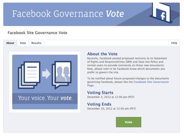 3-facebook-vote-app