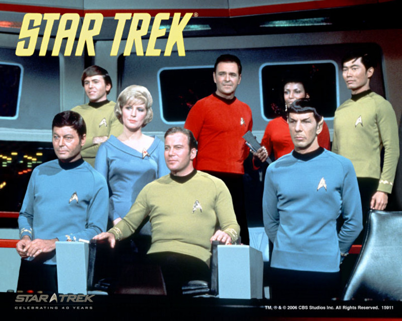 Image result for star trek the original series