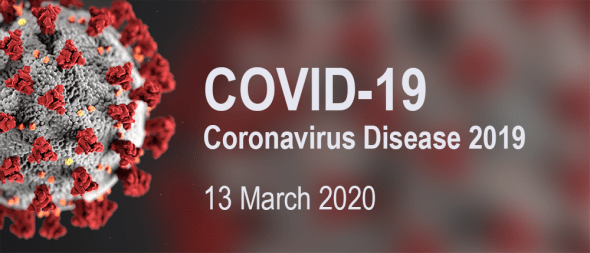 Two weeks since Washington State reported the first COVID-19 death