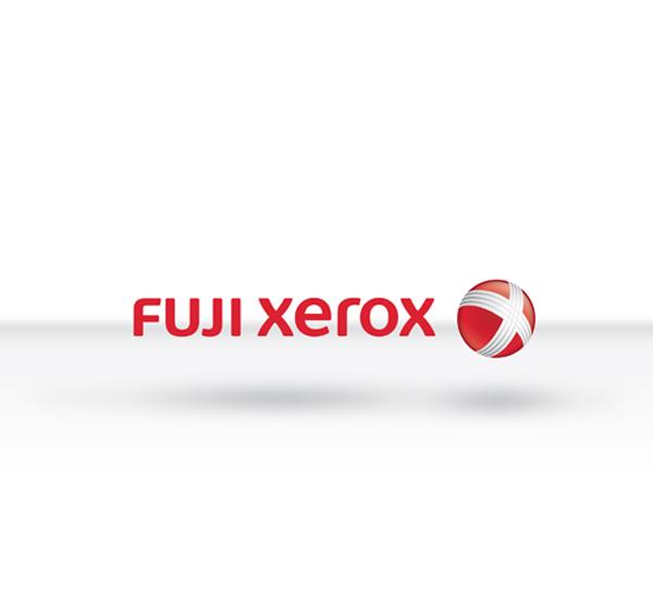 FUJI XEROX SINGAPORE