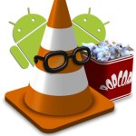 Top 5 Multimedia Player Apps For Android