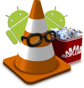android-multimedia-apps
