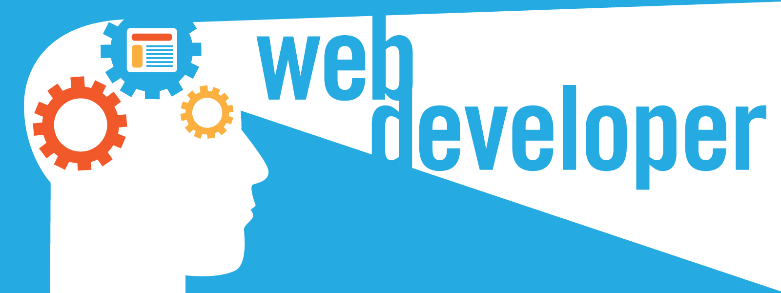 How to Hire a Great Web Developer