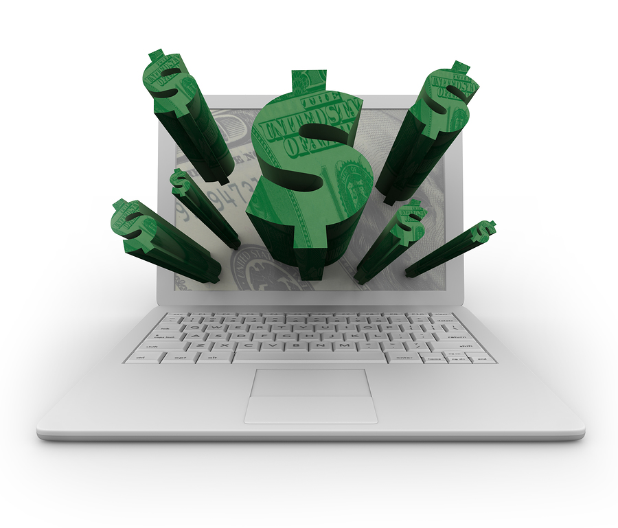 make money online without blogging