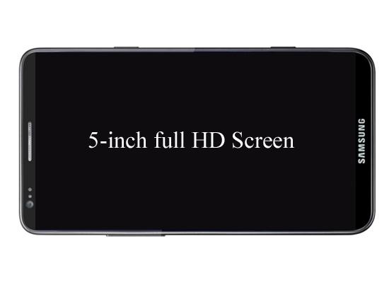 5-inch-full-HD-Smartphones1