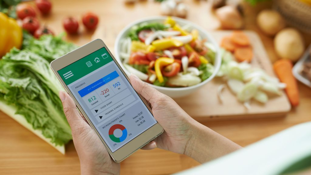 calorie-counter-by-myfitnesspal