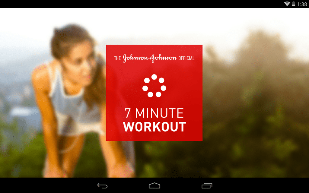 johnson-johnson-official-7-minute-workout-app
