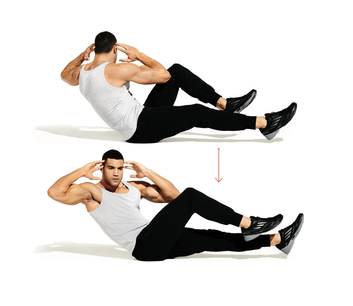 six-pack-exercises