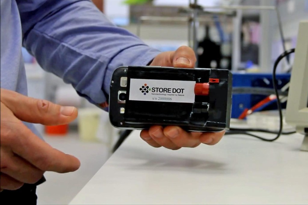 storedot-fast-charging-battery