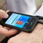 Top 10 Medical Gadgets – Tech Revolution in HealthCare