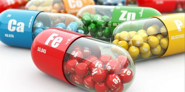 vitamins-and-minerals