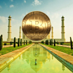 Best 5 Bitcoin Companies in India to Safely Invest