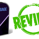Upengage Review – Ali G's Social Media Engagement Tool Any Good?