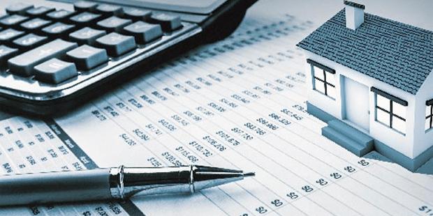 Zippy Loan Interest rate