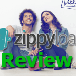 Zippy Loan Review