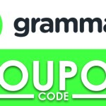 Grammarly Coupon Code 2018 : Detailed Review & Promo Code