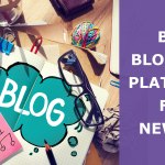 The-Best-blogging-platforms-for-newbies---Top-5