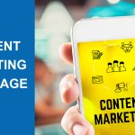 What-is-the-future-of--Content-marketing-arbitrage
