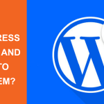 7 Common Wordpress Errors And How To Fix Them