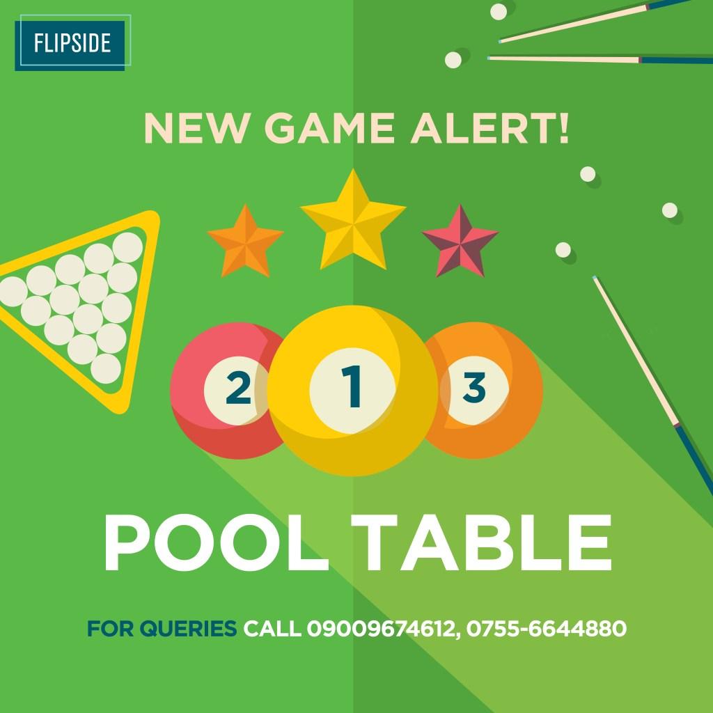 Flipside_Game Promos