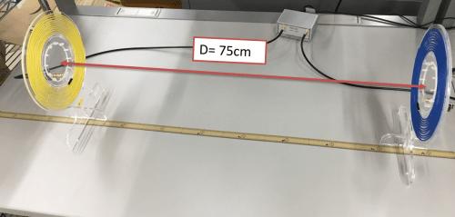 d75cm