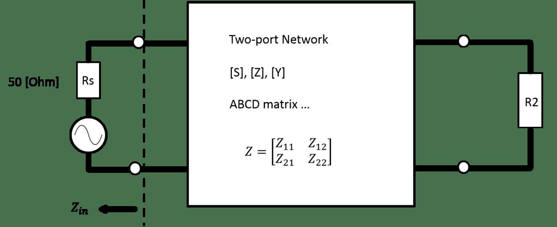 eq_circuit02